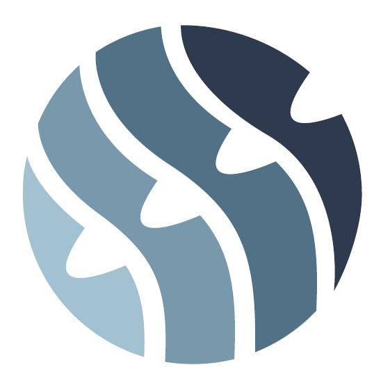 Platforma usługowa Hyperflow